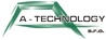 logo A-technology